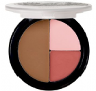 SENNA  Cream Blush Contour